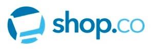ShopCo Technologies