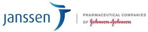 Janssen Biotech, Inc.