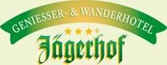 Genießer- & Wanderhotel Jägerhof