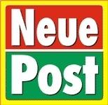 Bauer Media Group, Neue Post