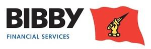 Bibby Financial Services GmbH