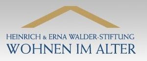 Heinrich & Erna Walder-Stiftung