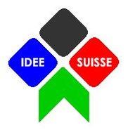 IDEE-SUISSE