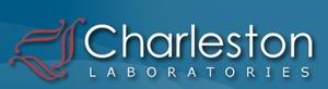 Charleston Laboratories, Inc.