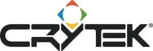 Crytek GmbH