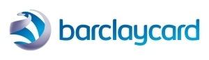 Barclaycard - Barclays Bank PLC