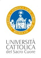 Catholic University of the Sacred Heart, Rome and SPRINTT Project