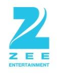 Zee Entertainment Enterprises Limited