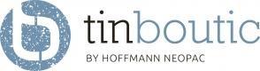 tinboutic.ch - Hoffmann Neopac AG