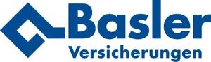 Basler Versicherungs-Gesellschaft