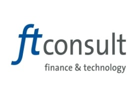 ft consult