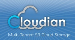 Cloudian, Inc.