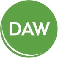 DAW SE
