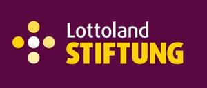 Lottoland Stiftung gGmbH