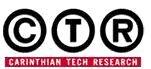 CTR Carinthian Tech Research AG