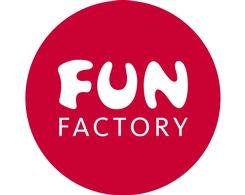 FUN FACTORY GmbH
