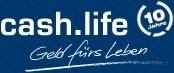 cash.life AG