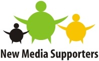 New Media Supporters Operating GmbH