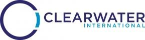 Clearwater International GmbH