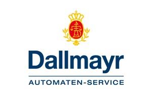 Dallmayr Automaten-Service (Ticino) SA