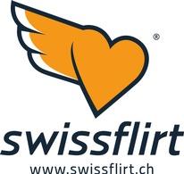 Swissflirt.ch