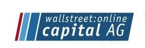 wallstreet:online capital AG