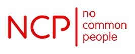 NCP No Common People AB