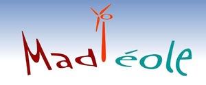 Förderverein Mad'Eole Schweiz