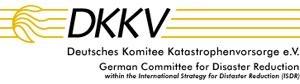 DKKV Dt. Komitee Katastrophenvorsorge