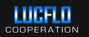 Luc Flo Cooperation