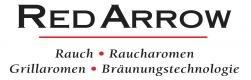 Red Arrow Handels-GmbH