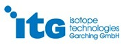 ITG Isotope Technologies Garching GmbH