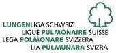 Lungenliga Schweiz / Ligue pulmonaire Suisse / Lega polmonare svizzera