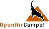 OpenAir Gampel
