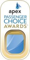 Airline Passenger Experience Association (APEX)
