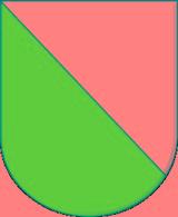 63 Zürcher Gemeinden