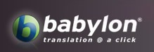Babylon Ltd