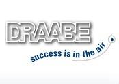 DRAABE Industrietechnik GmbH