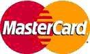 Mastercard International