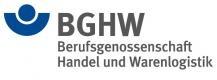 BGHW - Berufsgenossenschaft Handel und Warenlogistik