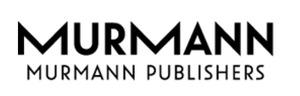 Murmann Publishers