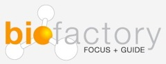The Biofactory Pte Ltd