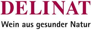 Delinat AG - Weine aus gesunder Natur