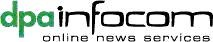 dpa-infocom GmbH