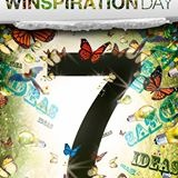 Winspiration Day Association
