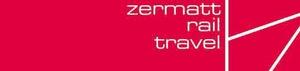 ZRT Zermatt Rail Travel AG