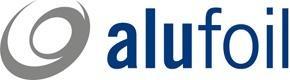 EAFA - European Aluminium Foil Association