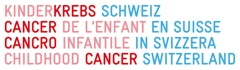 Kinderkrebs Schweiz