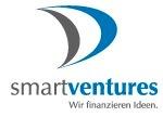 Smart Ventures Unternehmensbeteiligung GmbH