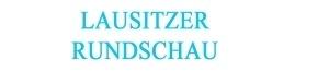 Lausitzer Rundschau